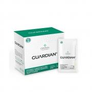 Guardian 30 saches de 8g Limão - Central Nutrition