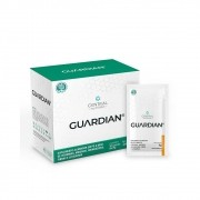 Guardian 30 saches de 8g Tangerina - Central Nutrition