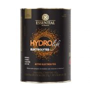 Hydrolift  Electrolytes 30 Sticks Essential Nutrition