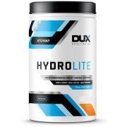 Hydrolite Laranja  1.000g - Dux