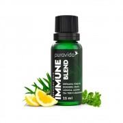 Immune Blend 15ml - Pura Vida