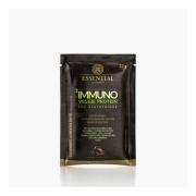 Immuno Veggie Protein Pro Glutathione Cacao 36g Sachê  Essential