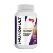 Imunomult 120 Cáps - Vitafor