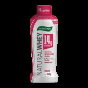 Iogurte Natural Whey 250G Verde Campo