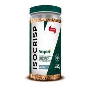 Isocrisp Vegan 450g Vitafor