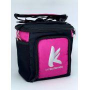 K-Fit Bag Rosa
