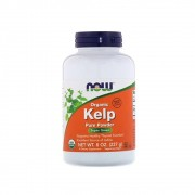 Kelp Premium em Pó 100% Puro 227G - Now