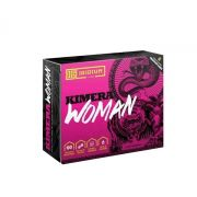 Kimera Woman 60 Caps Iridium Labs