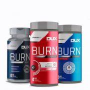Burn Control  60 C+ Burn Night 60 C + Burn Supercut 60 C