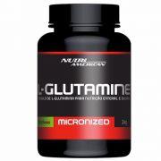 L-Glutamine 1 Kg Nutri American