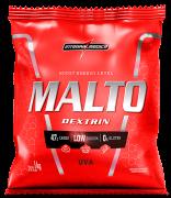 Maltodextrin 1KG Integral Medica