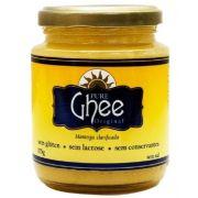 Manteiga Pure Ghee Original 175G Airon