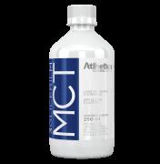 MCT 250ML Atlhetica