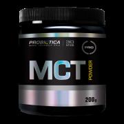MCT Powder 200G Probiótica