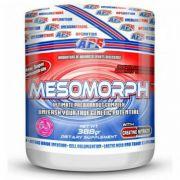 Mesomorph 190 OZ Aps