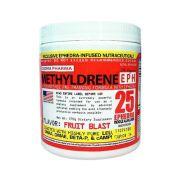 Methyldrene 270G Clone Pharma