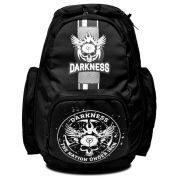 Mochila Darkness - The Nation Under Iron