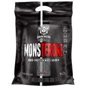 Monsterone Chocolate 3kg - Darkness