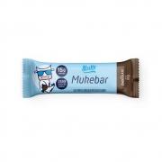 Mukebar Chocolate 60g - Mais Mu