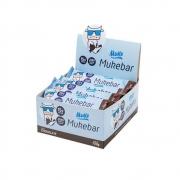 Mukebar Chocolate Cx 12 Un 60g - Mais Mu