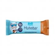 Mukebar Pão de Mel 60g - Mais Mu