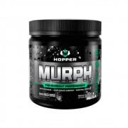 Murph Maçã Verde 300g - Hopper