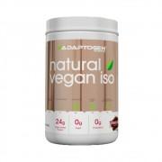 Natural Vegan ISO Cocoa Natural 455g - Adaptogen
