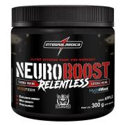 Neuro Boost 300G Integral Medica