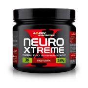Neuro Xtreme 250G Nutri American