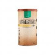 Nutri Yeast Flakes 300g - Nutrify