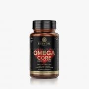 Omega Core 60 Caps - Essential