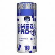 Omega Pro+ 180 Caps  Under Labz