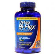 Osteo Bi-flex 80 Tab