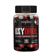 Oxydrol Integral Medica