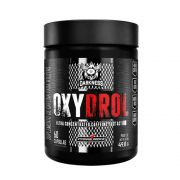Oxydrol 60 Caps Integral Medica