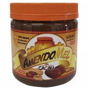 Pasta de Amendoim Amendomel Thiani