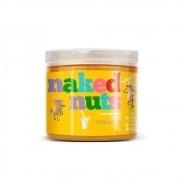 Pasta de Mix de Nuts Sabor Leite em Pó 450g - Naked Nuts