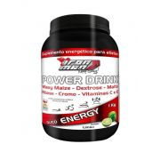 Power Drink 1KG - New Millen