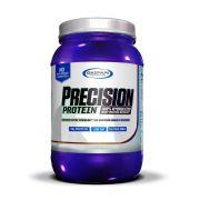 Precision 100% Hydrolyzed Gaspari Nutrition
