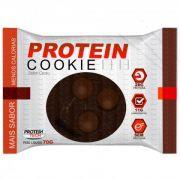 Protein Cookie 27G Proteintech