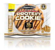 Protein Cookie Chip 92G