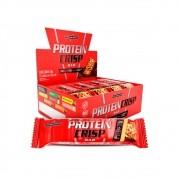 Protein Crisp 14G Churros Com Doce de Leite Cx 12 Un