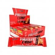 Protein Crisp 14G Coco Integral Medica Cx 12 Un