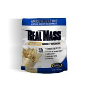 Real Mass Baunilha 5.454g - Gaspari Nutrition