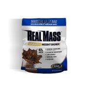 Real Mass Chocolate Ice Cream 5.454g  - Gaspari Nutrition