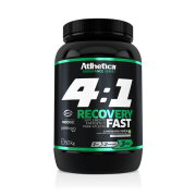 Recovery Fast 4:1 Atlhetica