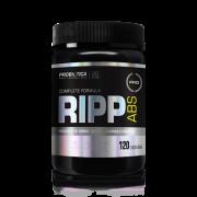 Ripp ABS 120 CAPS Probiótica