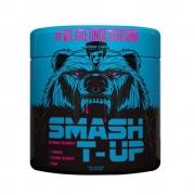 Smash T-UP Artic Ice 300g