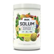Solum Abacaxi 450g - Dux