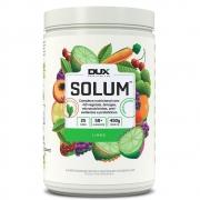 Solum Limão 450g - Dux